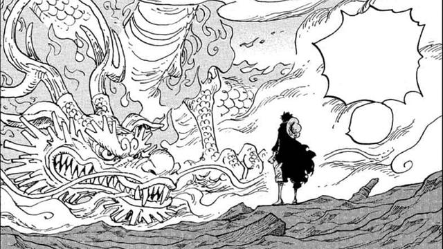 Sự khác biệt giữa năng lực lão hóa của Shinobu và Bonney trong One Piece - Ảnh 2.