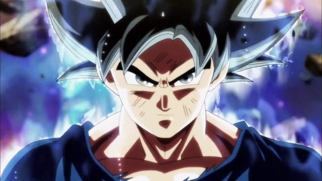 5 khoảnh khắc thất bại của các anh hùng trong anime khi thức tỉnh được sức mạnh mới nhưng vẫn tiếp tục thua - Ảnh 1.