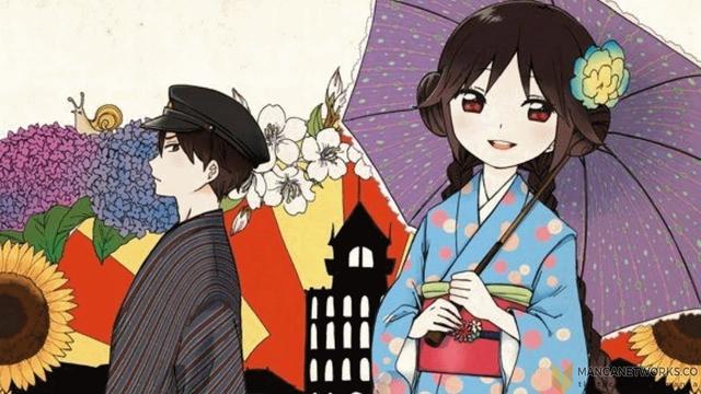 Top 5 siêu phẩm anime mùa thu 2021 Anou5-16304012940341987495459