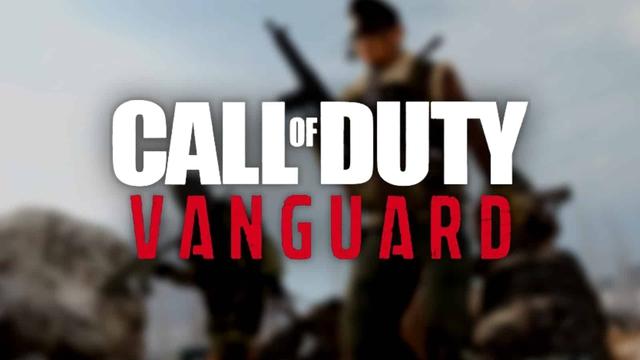 TikToker công khai hack Call of Duty Photo-1-1630389681701400059276