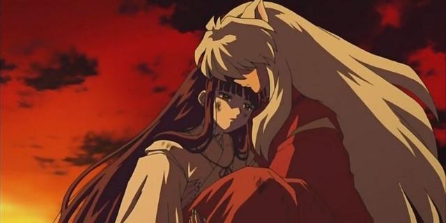 Những khoảnh khắc buồn trong anime isekai khiến fan hâm mộ đau lòng (P.2) - Ảnh 2.