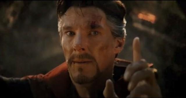 7 bộ phim Marvel đã bị hủy bỏ từ trứng nước mặc dù chúng đã được phác thảo xong xuôi - Ảnh 6.