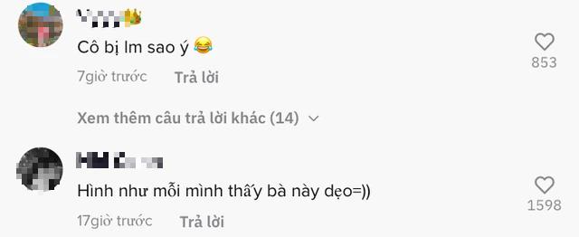 """CĐM xôn xao đoạn clip cô giáo Minh Thu trợn mắt, lườm nguýt, quát anti khi bị """"cà khịa chuyện livestream chơi game - Ảnh 3."""