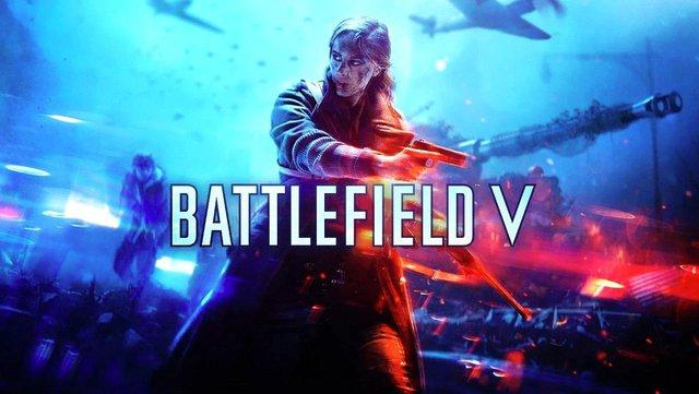 Bom tấn Battlefield V trị giá cả triệu đồng đang miễn phí, game thủ nhanh tay nhận ngay - Ảnh 1.