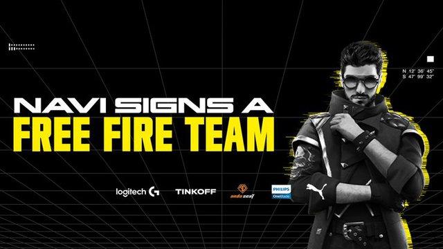 """Lửa Chùa mạnh tới mức tổ chức Esports huyền thoại của CS:GO cũng quyết định gia nhập """"sơn súng"""" - Ảnh 1."""