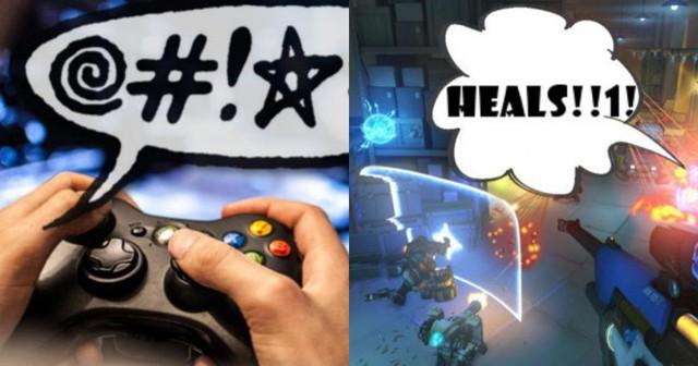 Toxic, hack, không dùng tiếng Anh và những lý do khiến game thủ Việt thường xuyên phải chịu những điều tiếng tại các tựa game global - Ảnh 1.