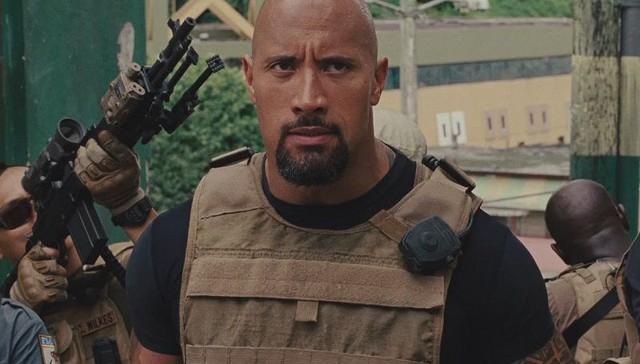 Dù không tham gia Fast and Furious 10, The Rock vẫn sẽ xuất hiện trong Hobbs and Shaw 2 - Ảnh 1.