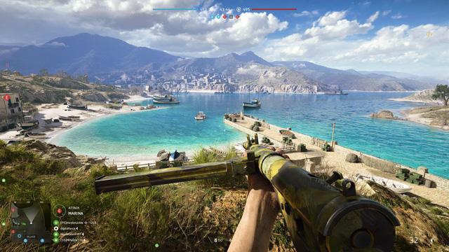 Bom tấn Battlefield V trị giá cả triệu đồng đang miễn phí, game thủ nhanh tay nhận ngay - Ảnh 3.
