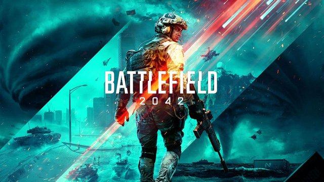 Battlefield 2042 lộ cấu hình chính thức, CPU Core i7 4790, 16GB RAM và RTX 2060 - Ảnh 2.