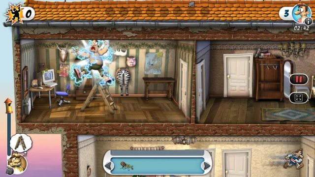 Huyền thoại tuổi thơ của biết bao game thủ Việt chính thức trở lại cực mạnh trên cả Android và iOS - Ảnh 1.