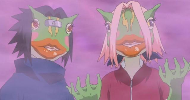 Dù là Hokage nhưng Naruto cũng không toàn năng, đây là 5 thuật ngài đệ thất không hề thành thạo - Ảnh 1.
