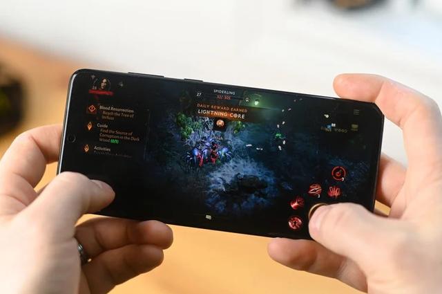 """Blizzard """"lật kèo"""", game thủ thất vọng về Diablo - Ảnh 1."""