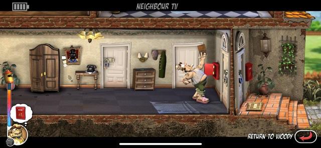Review huyền thoại phiên bản cực mới trên Mobile - Đừng chần chừ, hãy tải ngay để có một vé về tuổi thơ - Ảnh 2.