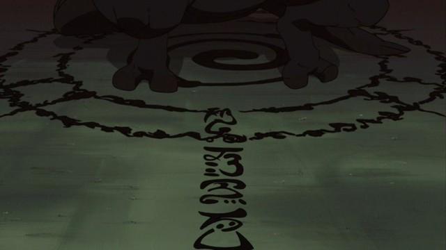 Dù là Hokage nhưng Naruto cũng không toàn năng, đây là 5 thuật ngài đệ thất không hề thành thạo - Ảnh 3.