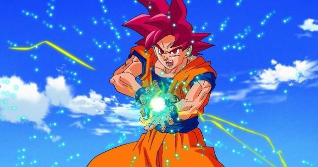 11 thông tin thú vị xung quanh Goku trong Dragon Ball: chưa bao giờ đánh bại Vegeta, cũng chẳng phải người mạnh nhất - Ảnh 3.