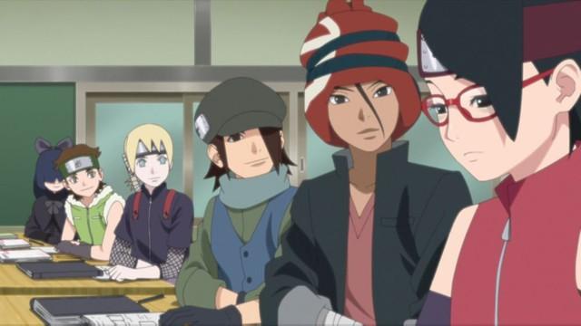 Dù là Hokage nhưng Naruto cũng không toàn năng, đây là 5 thuật ngài đệ thất không hề thành thạo - Ảnh 4.