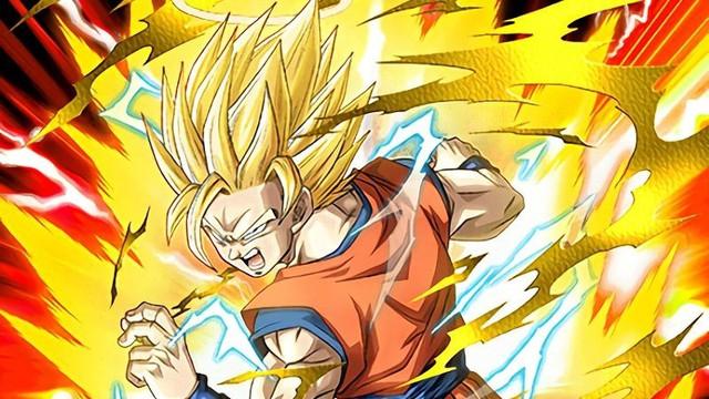 11 thông tin thú vị xung quanh Goku trong Dragon Ball: chưa bao giờ đánh bại Vegeta, cũng chẳng phải người mạnh nhất - Ảnh 6.