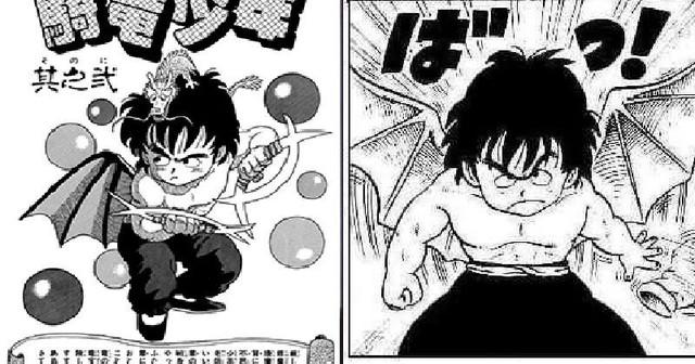 11 thông tin thú vị xung quanh Goku trong Dragon Ball: chưa bao giờ đánh bại Vegeta, cũng chẳng phải người mạnh nhất - Ảnh 7.
