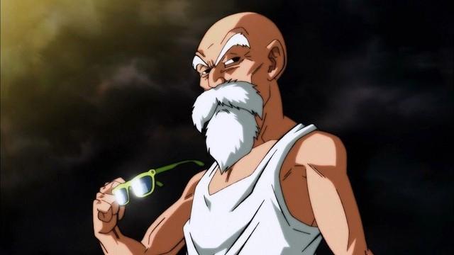 11 thông tin thú vị xung quanh Goku trong Dragon Ball: chưa bao giờ đánh bại Vegeta, cũng chẳng phải người mạnh nhất - Ảnh 10.
