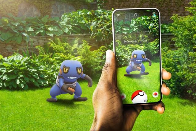 PUBG, Pokemon GO và những trào lưu tưởng như sẽ làm nên cuộc cách mạng nhưng lại chết yểu chỉ sau 1-2 năm của làng game Việt - Ảnh 2.