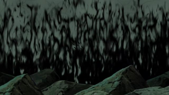 Top 6 loại lửa mạnh nhất trong anime, Amaterasu của anh em Uchiha chỉ đứng hạng 3 - Ảnh 4.