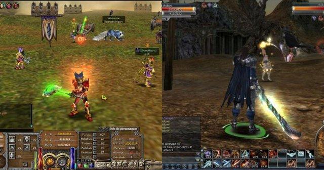 Cùng nhìn lại lịch sử phát triển của làng game Việt qua các mốc thời gian: 2005-2009, thời kỳ game online cực thịnh nhưng đi kèm với nhiều định kiến (p2) - Ảnh 1.