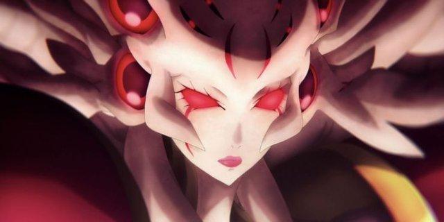 Những khó khăn mà nhân vật chính trong isekai anime thường gặp phải (P.2) - Ảnh 2.