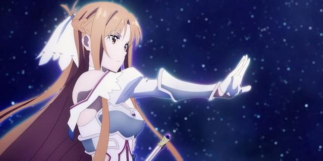 Những khó khăn mà nhân vật chính trong isekai anime thường gặp phải (P.2) - Ảnh 1.