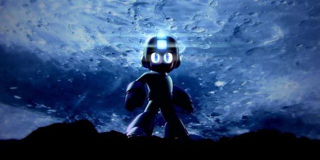 Tất tần tật những bom tấn điện ảnh sắp ra mắt được chuyển thể từ loạt game AAA đình đám - Ảnh 16.