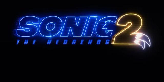 Tất tần tật những bom tấn điện ảnh sắp ra mắt được chuyển thể từ loạt game AAA đình đám - Ảnh 3.