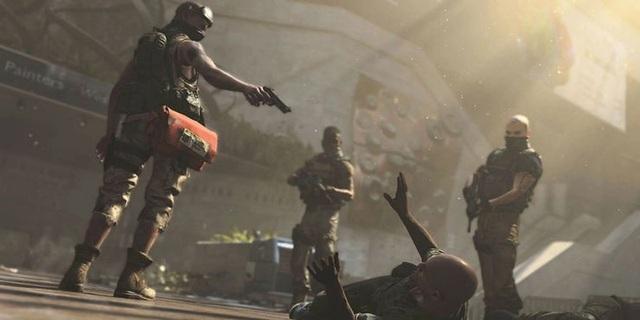 Tất tần tật những bom tấn điện ảnh sắp ra mắt được chuyển thể từ loạt game AAA đình đám - Ảnh 9.