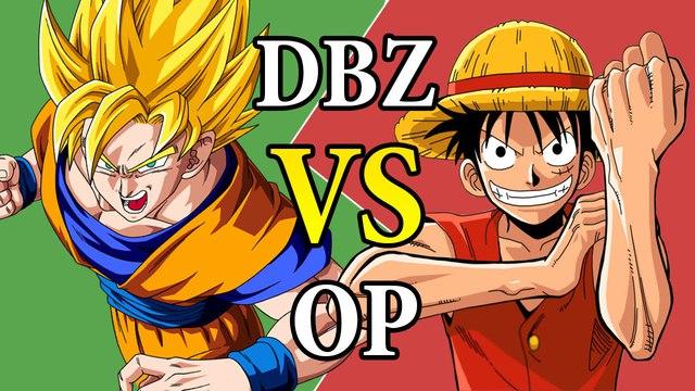 Top 4 anime có doanh thu tốt nhất quý 1 năm 2022, Dragon Ball vượt mặt One Piece để dẫn đầu - Ảnh 3.