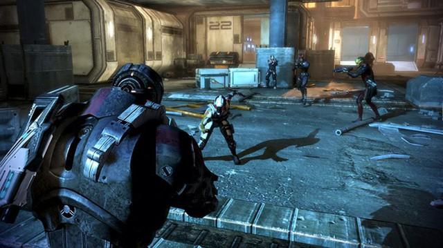 Những tựa game với cái kết dang dở khiến người chơi cảm thấy tức muốn chết - Ảnh 2.