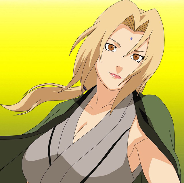 Top 5 cô nàng anime xinh đẹp với khả năng y tế tuyệt vời, đã thế còn có trái tim thiện lương - Ảnh 2.