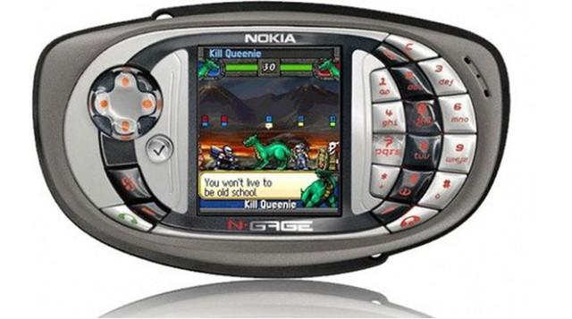 Điện tử 4 nút, điện tử xèng và những chiếc máy gợi nhớ về tuổi thơ không thể quên của các game thủ - Ảnh 6.