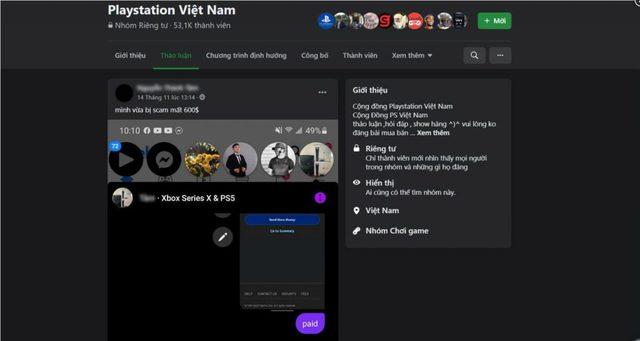 Từ máy PS5 đến Axie Infinity: Nắm được công thức này, game thủ Việt sẽ đảm bảo an toàn cho túi tiền của mình - Ảnh 1.