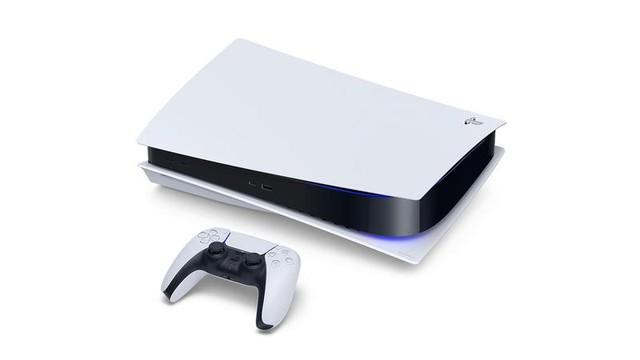Từ máy PS5 đến Axie Infinity: Nắm được công thức này, game thủ Việt sẽ đảm bảo an toàn cho túi tiền của mình - Ảnh 2.