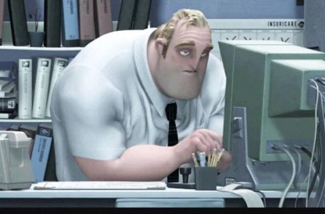 12 chi tiết siêu ẩn trong bom tấn Gia Đình Siêu Nhân của Pixar cho fan cứng: Một cảnh quay còn được Avengers bắt chước! - Ảnh 11.