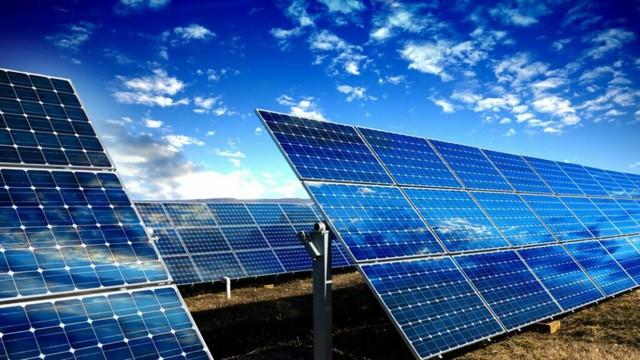 Chuyện gì sẽ xảy ra nếu chúng ta trải pin mặt trời lấp đầy sa mạc Sahara? - Ảnh 4.