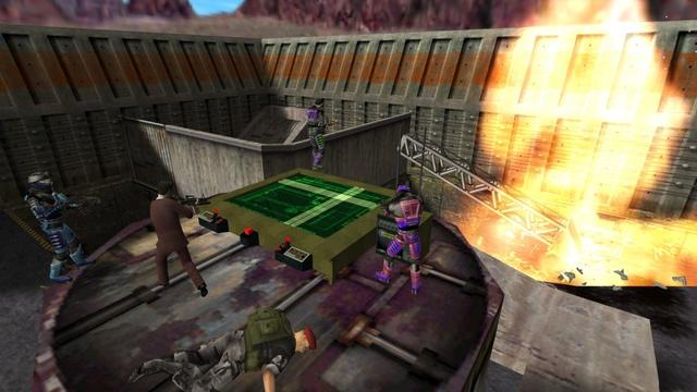 Chiến ngay loạt game multi-player co-op hấp dẫn, đã hay lại còn đang miễn phí trên Steam (P.2) - Ảnh 4.