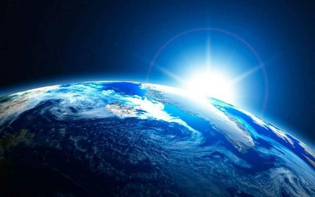 Chuyện gì sẽ xảy ra nếu chúng ta trải pin mặt trời lấp đầy sa mạc Sahara? - Ảnh 5.