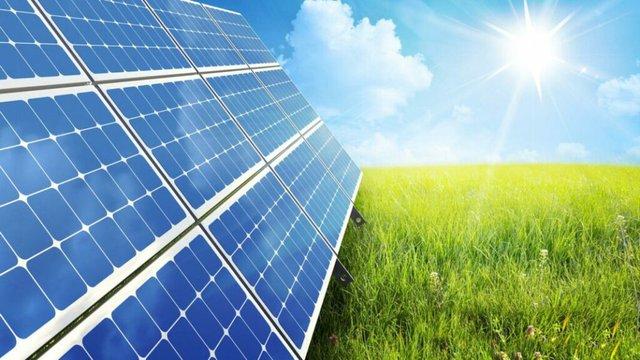 Chuyện gì sẽ xảy ra nếu chúng ta trải pin mặt trời lấp đầy sa mạc Sahara? - Ảnh 6.