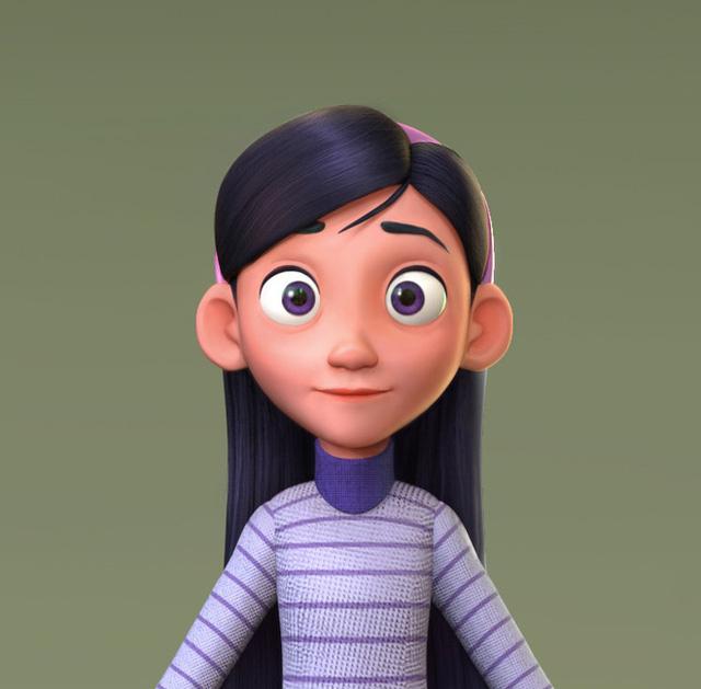 12 chi tiết siêu ẩn trong bom tấn Gia Đình Siêu Nhân của Pixar cho fan cứng: Một cảnh quay còn được Avengers bắt chước! - Ảnh 10.