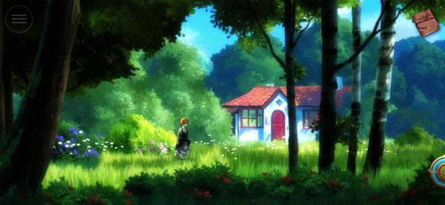 Hoa và những tựa game hấp dẫn được lấy cảm hứng từ Studio Ghibli Forgotton-anne-mod-mo-khoa-1630475289552719781582