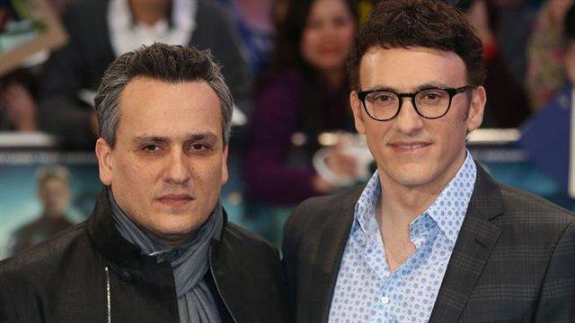 Những cặp anh chị em nổi tiếng nhất nhì Hollywood về tài năng cũng như độ quái - Ảnh 4.