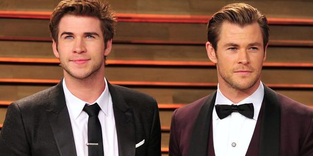 Những cặp anh chị em nổi tiếng nhất nhì Hollywood về tài năng cũng như độ quái - Ảnh 5.