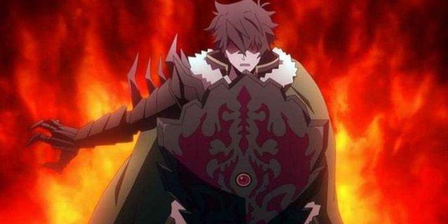 10 nhân vật được buff bẩn sức mạnh trong anime isekai, không làm gì vẫn trở thành trùm (P.2) - Ảnh 3.