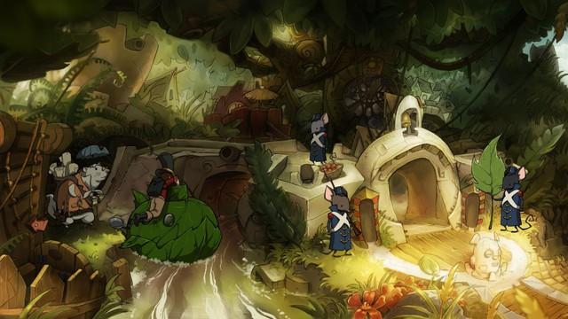 Hoa và những tựa game hấp dẫn được lấy cảm hứng từ Studio Ghibli Ss4e94691e8ec747c463a467ba03e98fc7946dae9a1920x1080-16304755616951954331157
