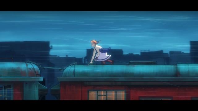 Hoa và những tựa game hấp dẫn được lấy cảm hứng từ Studio Ghibli Ssdb24fffa79946d8c515c2296f39030f743310bdd1920x1080-1630475335356768942717