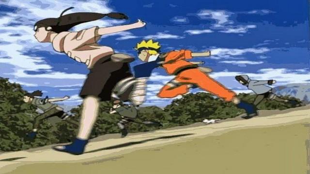 Nhìn lại những thay đổi của Làng Lá từ Naruto sang Boruto, món ăn huyền thoại đã lâu không xuất hiện khiến fan bồi hồi - Ảnh 4.